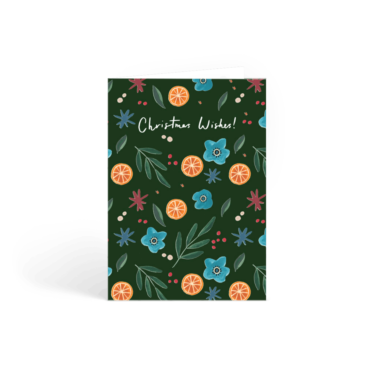 Https%3a%2f%2fwww.papier.com%2fproduct image%2f91279%2f2%2fchristmas clementine 22801 front 1570188981.png?ixlib=rb 1.1