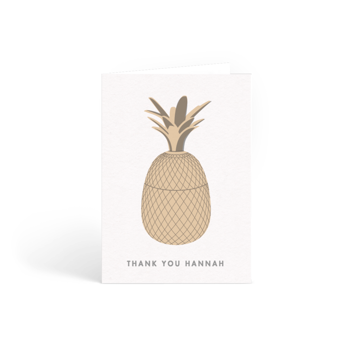 Https%3a%2f%2fwww.papier.com%2fproduct image%2f917%2f2%2fgolden pineapple 263 front 1453909580.png?ixlib=rb 1.1