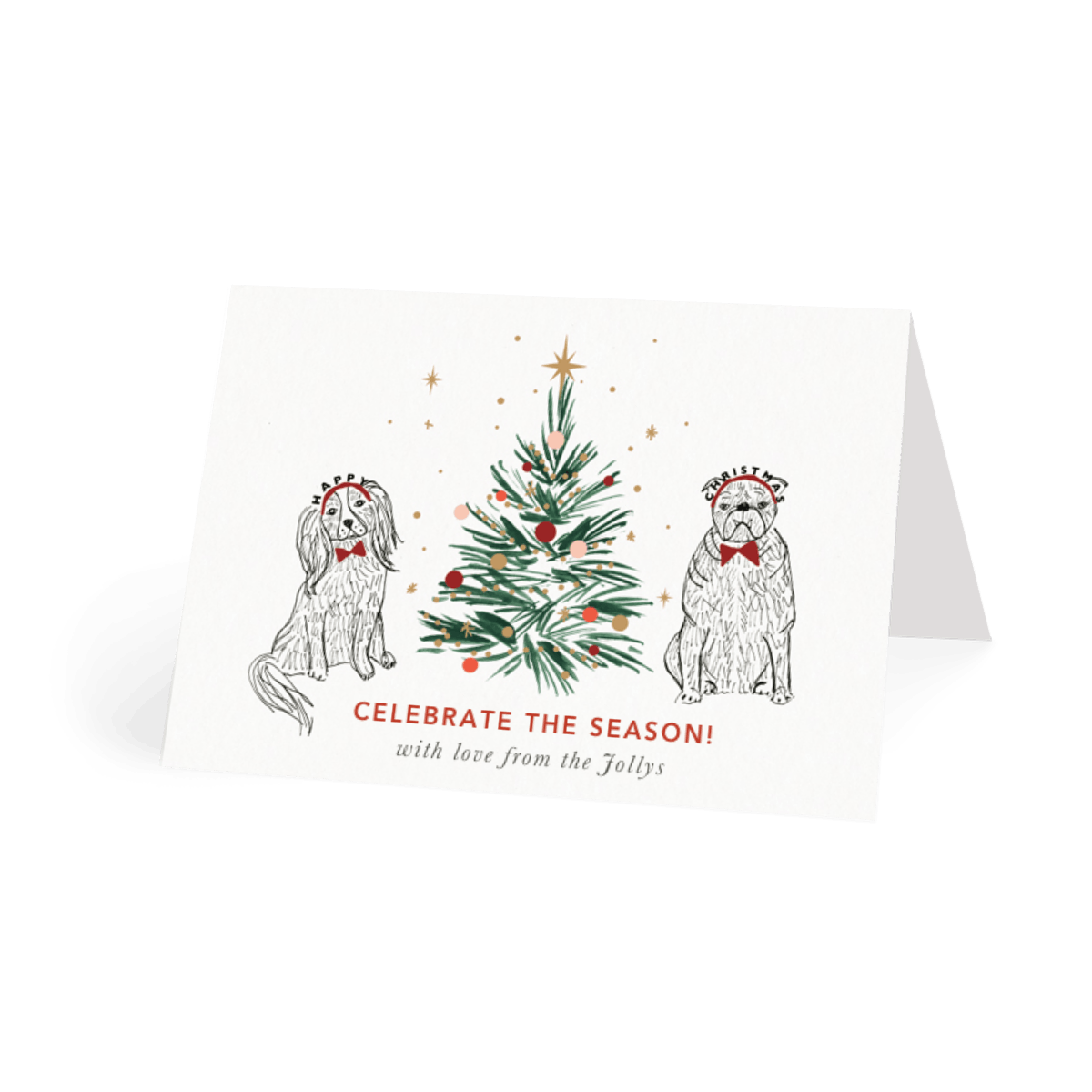 Https%3a%2f%2fwww.papier.com%2fproduct image%2f91840%2f14%2fhappy christmas dogs 22921 front 1572354943.png?ixlib=rb 1.1