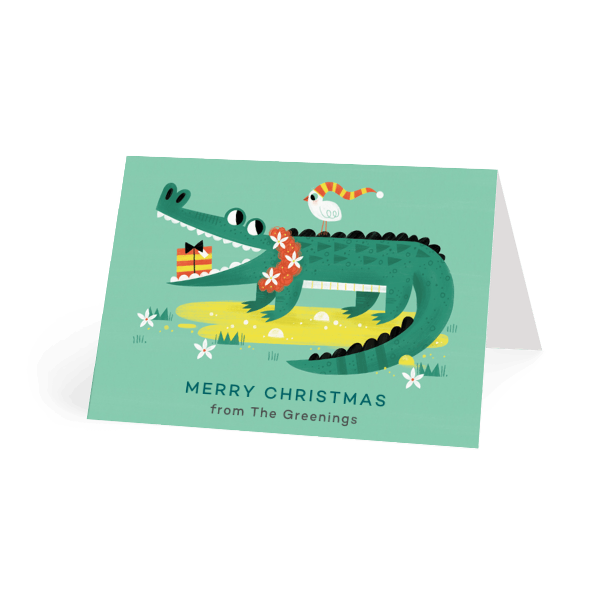 Https%3a%2f%2fwww.papier.com%2fproduct image%2f92173%2f14%2fchristmas alligator 23010 front 1571405706.png?ixlib=rb 1.1