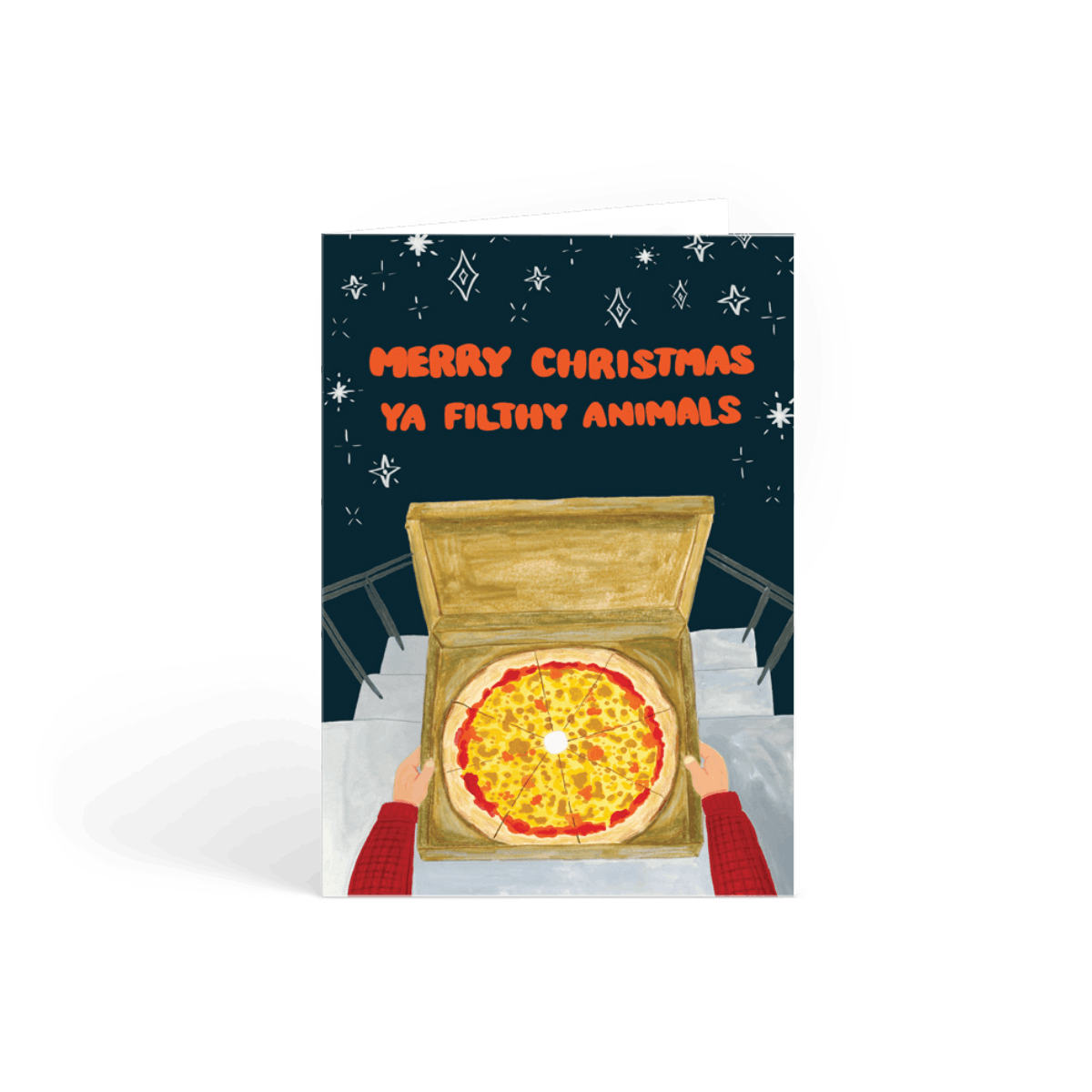 Https%3a%2f%2fwww.papier.com%2fproduct image%2f92205%2f2%2fmerry christmas filthy animals 23017 front 1570804676.png?ixlib=rb 1.1