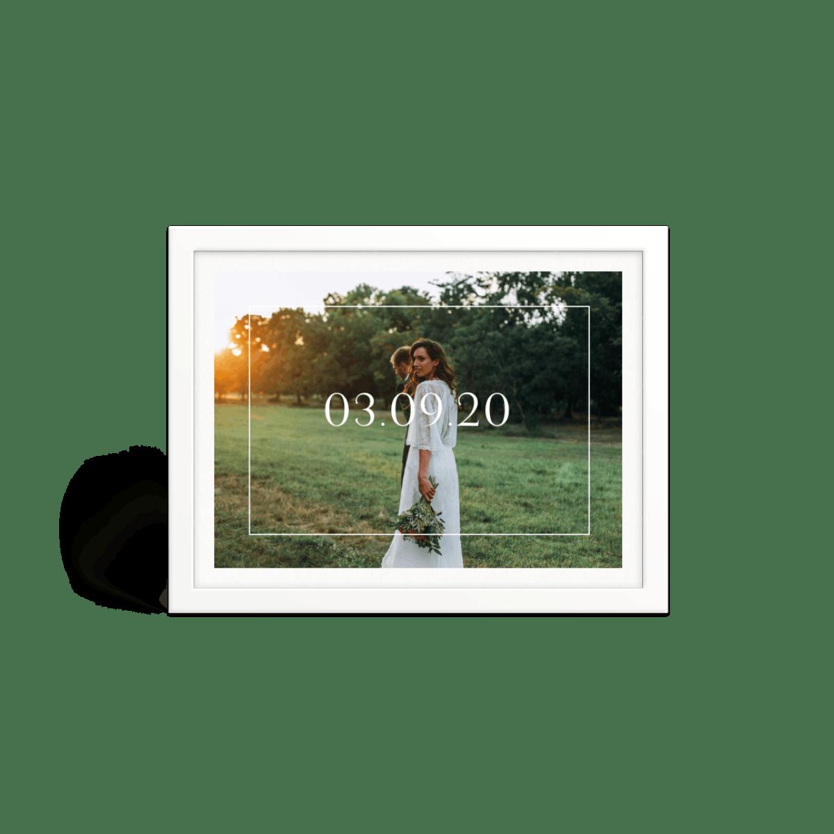 Print Overlay