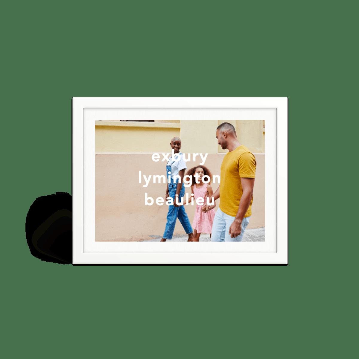 Print Overlay 2
