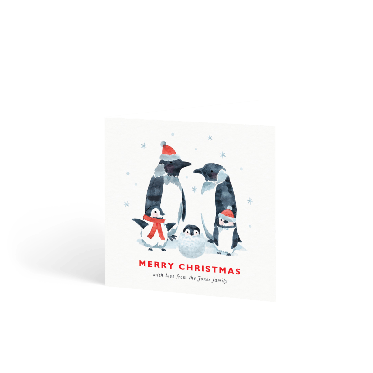 Https%3a%2f%2fwww.papier.com%2fproduct image%2f92726%2f16%2fpenguin family 23186 front 1573646017.png?ixlib=rb 1.1