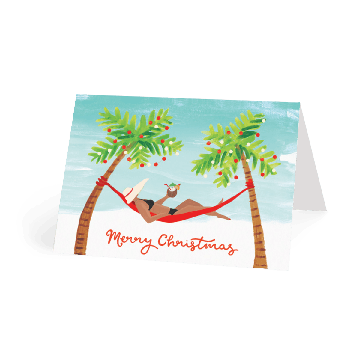 Https%3a%2f%2fwww.papier.com%2fproduct image%2f93395%2f14%2fchristmas beach 23357 front 1571841413.png?ixlib=rb 1.1