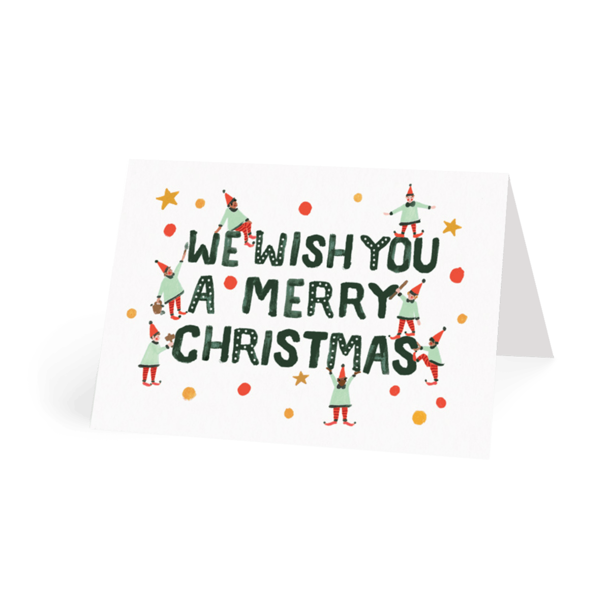 Https%3a%2f%2fwww.papier.com%2fproduct image%2f93413%2f14%2fmerry christmas elves 23362 front 1571674829.png?ixlib=rb 1.1