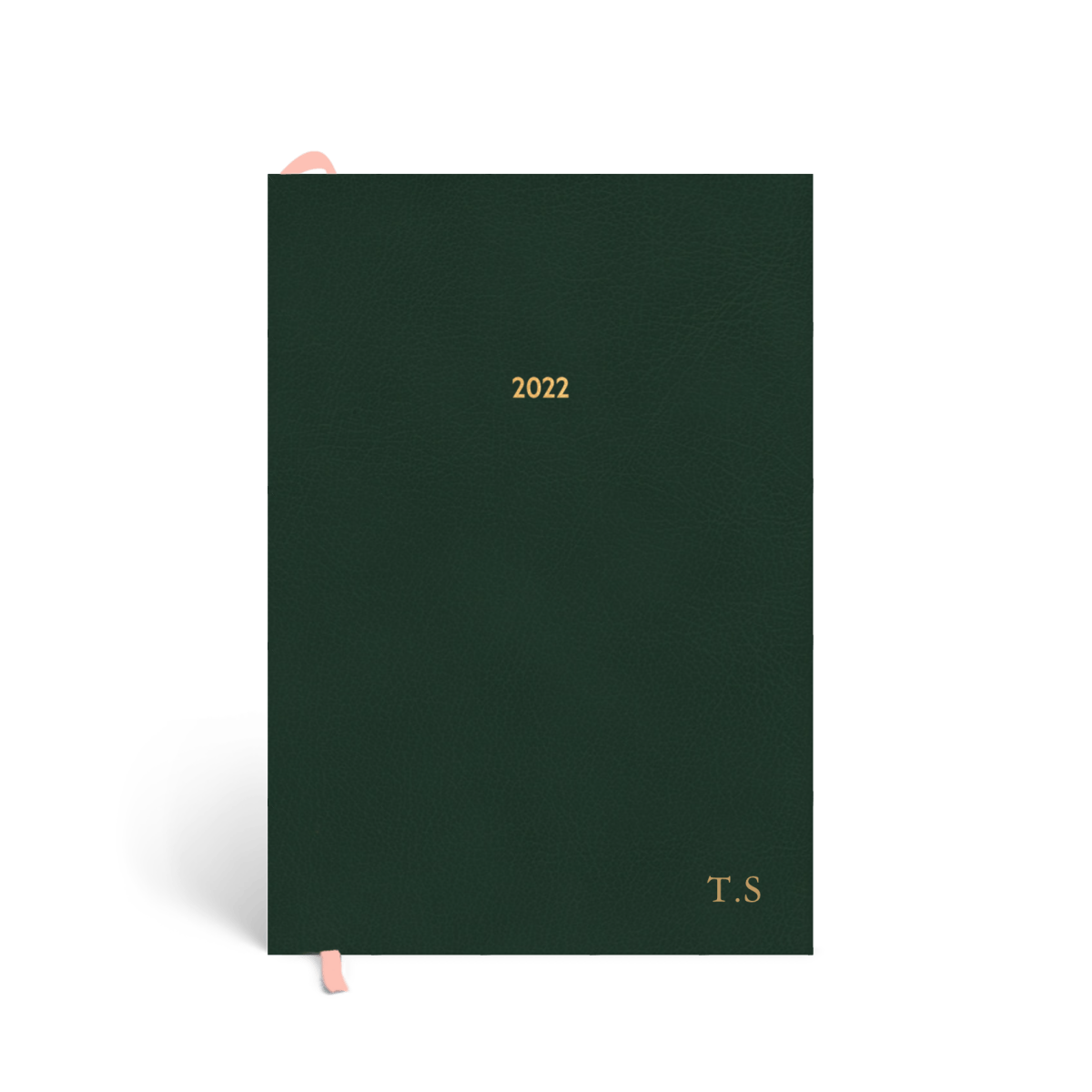 Https%3a%2f%2fwww.papier.com%2fproduct image%2f93704%2f112%2fpine green 2020 23437 front 1573232672.png?ixlib=rb 1.1