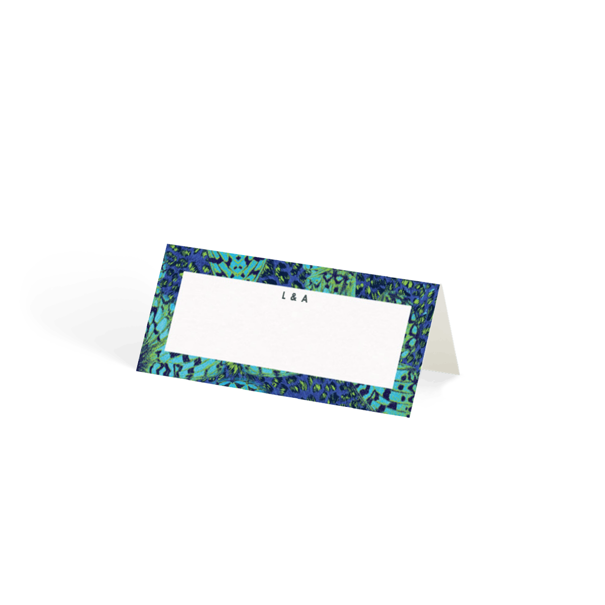 Https%3a%2f%2fwww.papier.com%2fproduct image%2f9384%2f8%2fbutterfly leopard 2360 front 1469281173.png?ixlib=rb 1.1