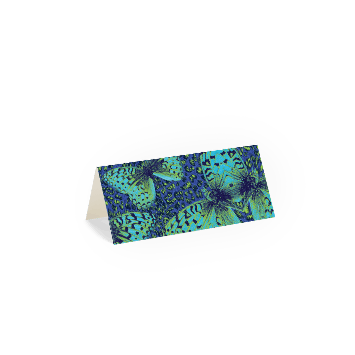 Https%3a%2f%2fwww.papier.com%2fproduct image%2f9385%2f15%2fbutterfly leopard 2360 back 1469281173.png?ixlib=rb 1.1