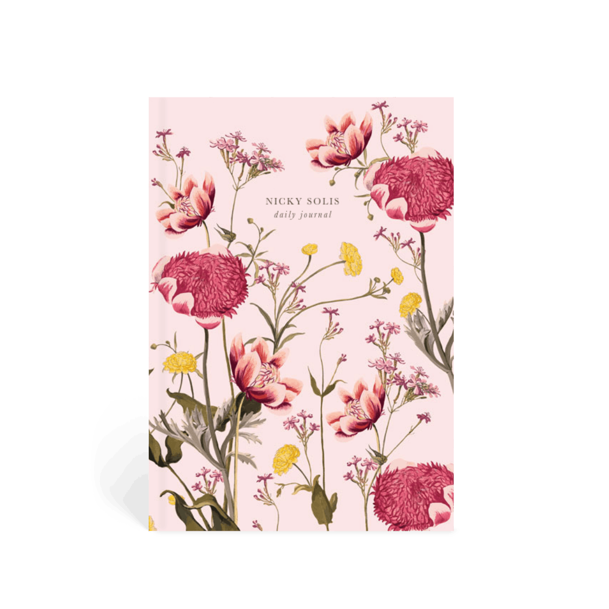 Https%3a%2f%2fwww.papier.com%2fproduct image%2f94310%2f25%2fpink botanical 23600 front 1571933491.png?ixlib=rb 1.1