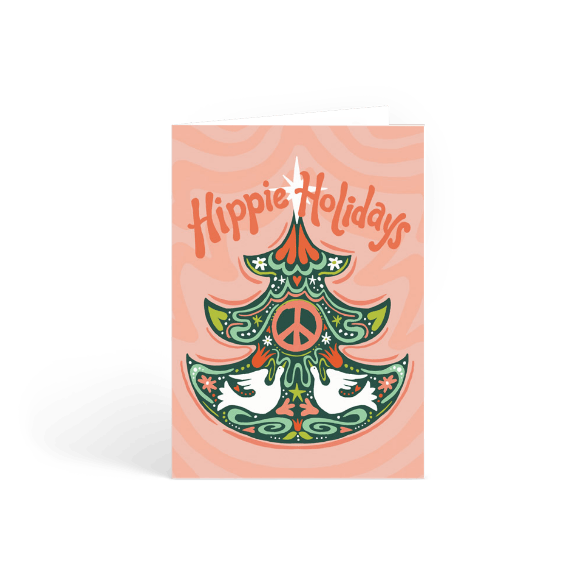 Https%3a%2f%2fwww.papier.com%2fproduct image%2f94382%2f2%2fhippie holidays 23618 front 1571944859.png?ixlib=rb 1.1