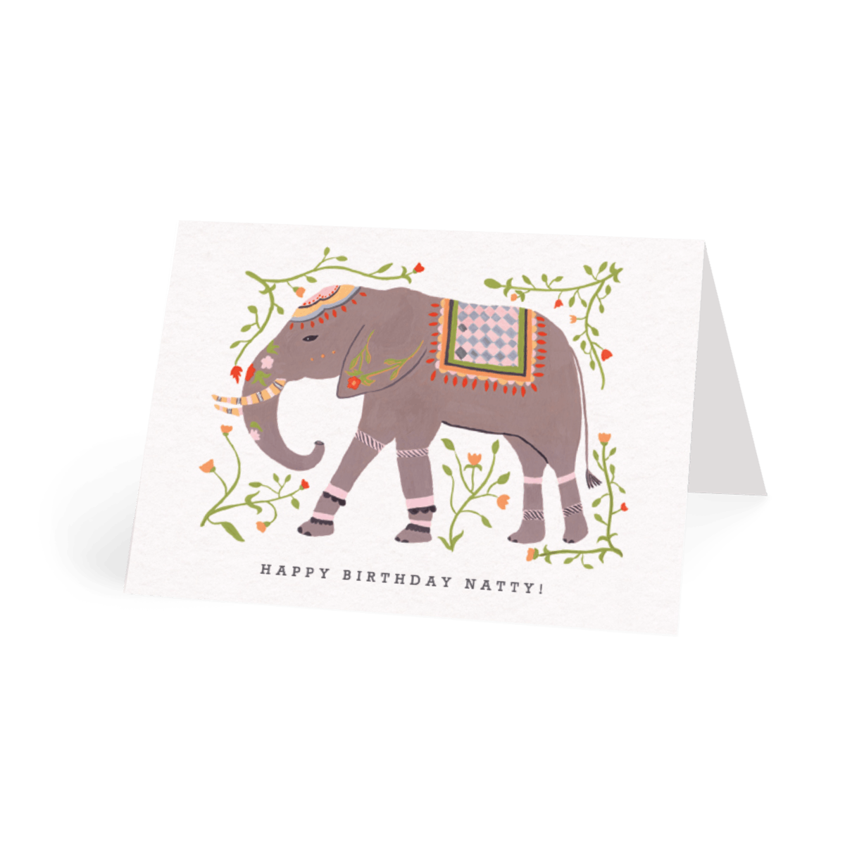 Https%3a%2f%2fwww.papier.com%2fproduct image%2f9469%2f14%2feastern elephant 2388 front 1501781093.png?ixlib=rb 1.1