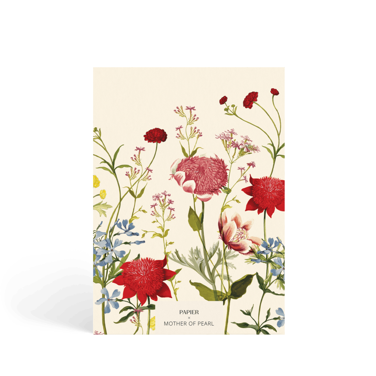Https%3a%2f%2fwww.papier.com%2fproduct image%2f94697%2f5%2fwildflower 23690 back 1572017342.png?ixlib=rb 1.1