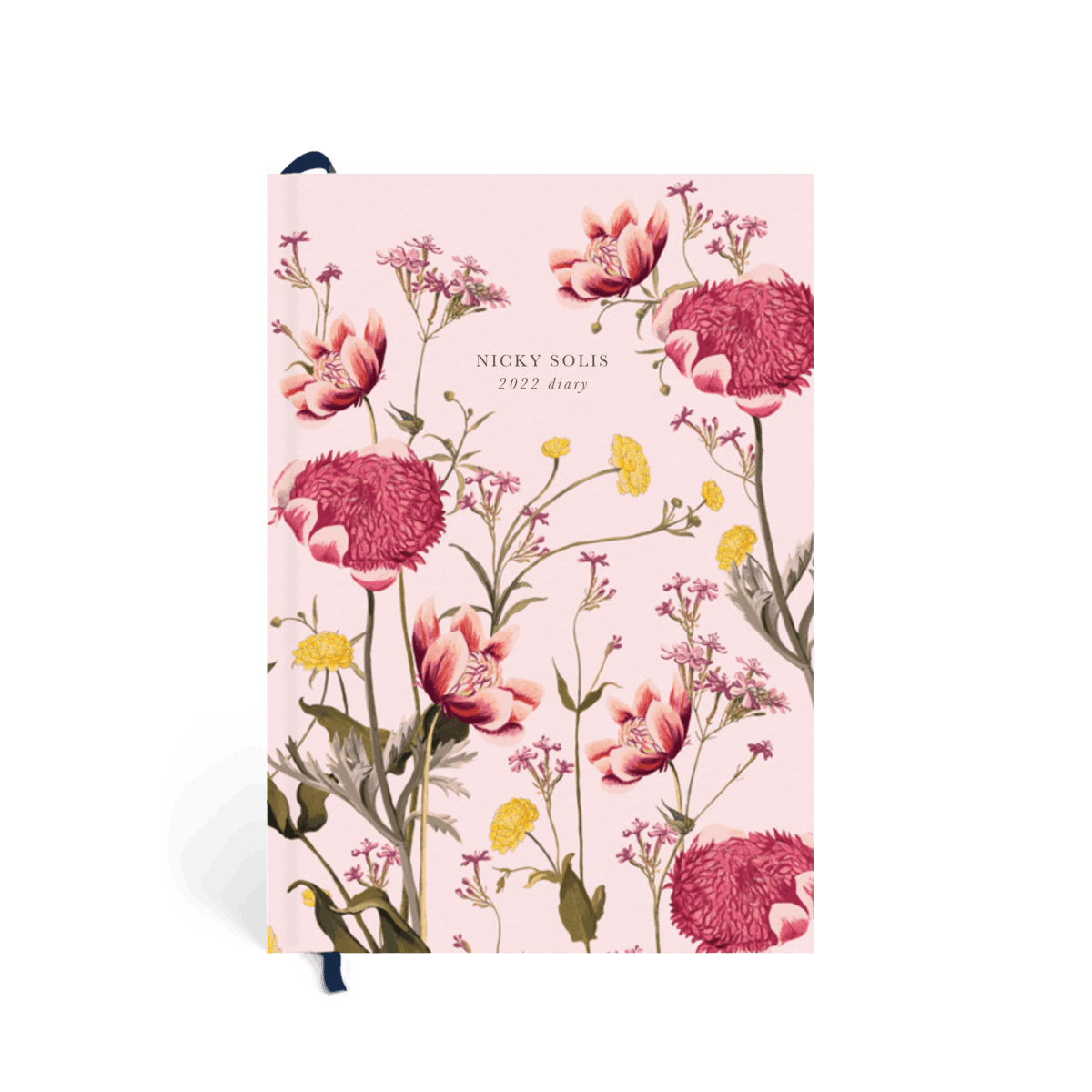 Https%3a%2f%2fwww.papier.com%2fproduct image%2f94708%2f36%2fpink botanical 23694 front 1572018731.png?ixlib=rb 1.1