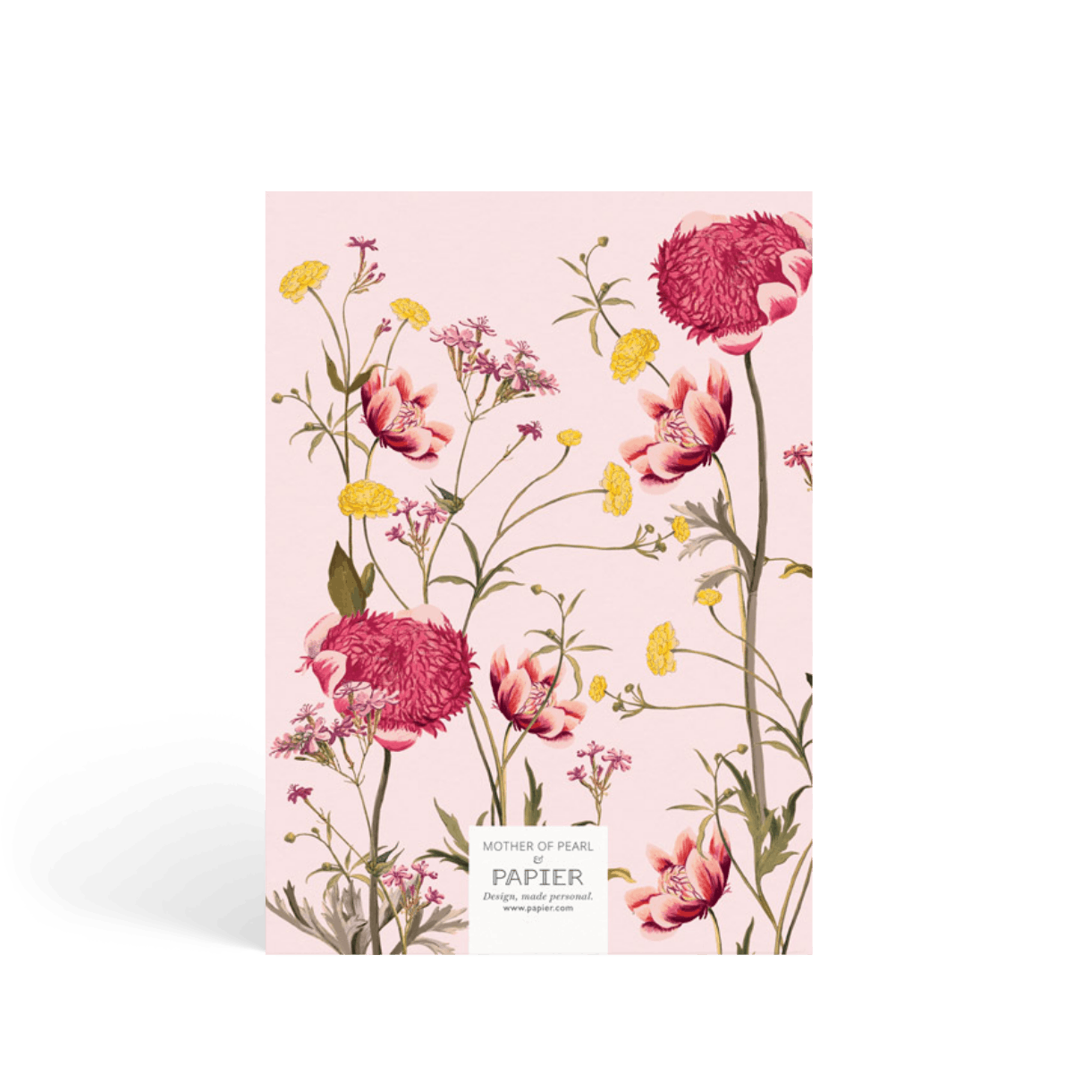 Https%3a%2f%2fwww.papier.com%2fproduct image%2f94731%2f5%2fnavy botanical 23702 back 1572019074.png?ixlib=rb 1.1