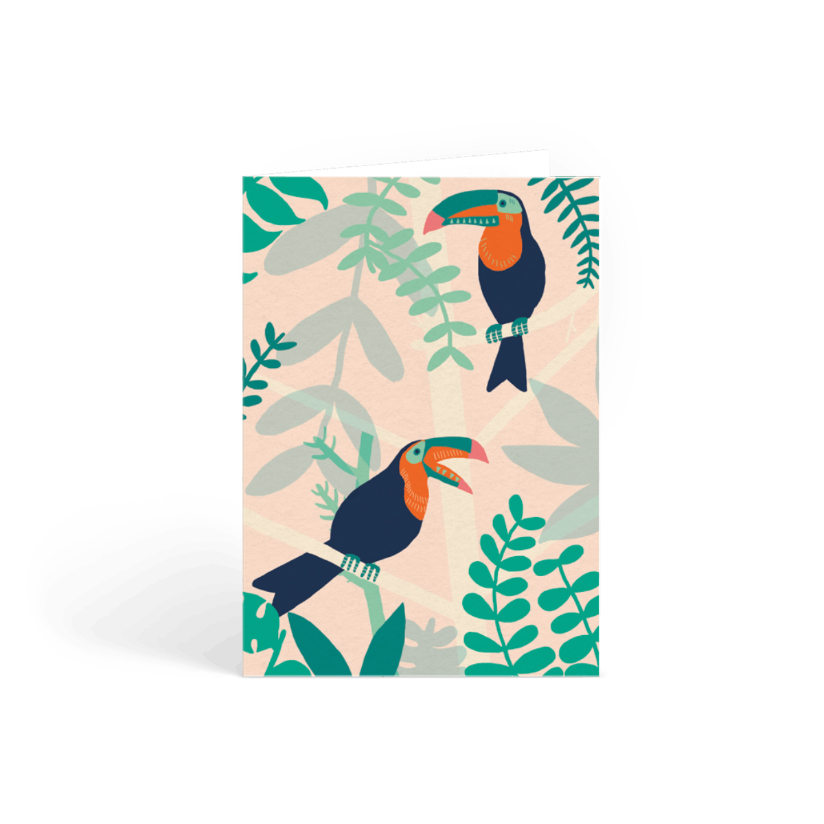 Https%3a%2f%2fwww.papier.com%2fproduct image%2f9484%2f2%2ftoucans 2392 front 1469442078.png?ixlib=rb 1.1