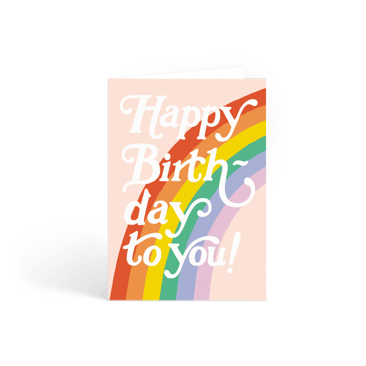 Https%3a%2f%2fwww.papier.com%2fproduct image%2f94955%2f2%2frainbow birthday 23760 front 1572898647.png?ixlib=rb 1.1