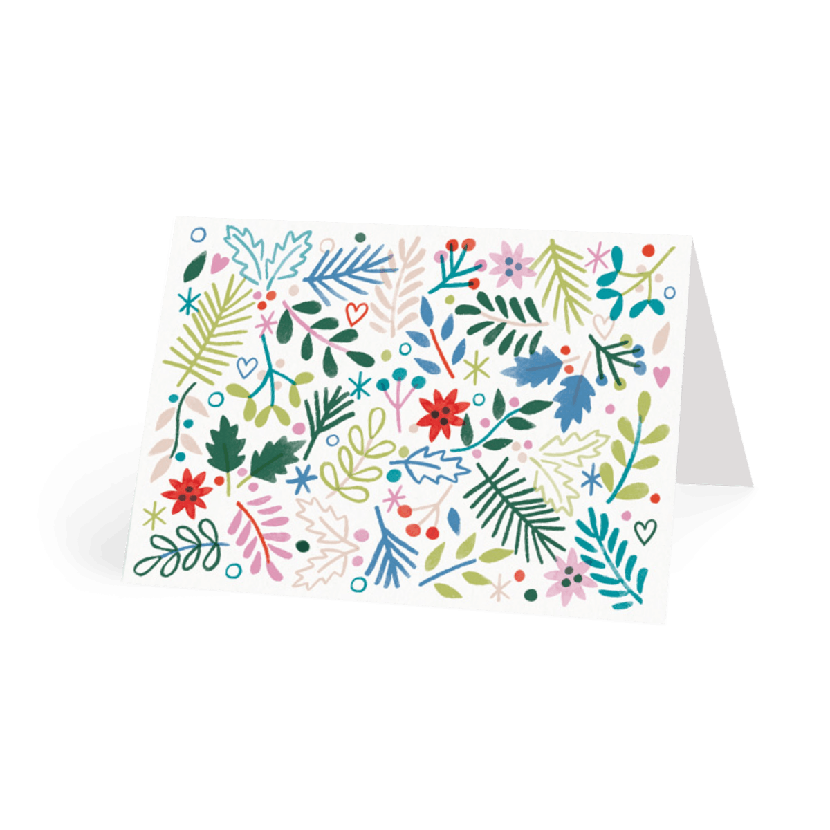 Https%3a%2f%2fwww.papier.com%2fproduct image%2f94969%2f14%2fchristmas botanical 23763 front 1572355209.png?ixlib=rb 1.1