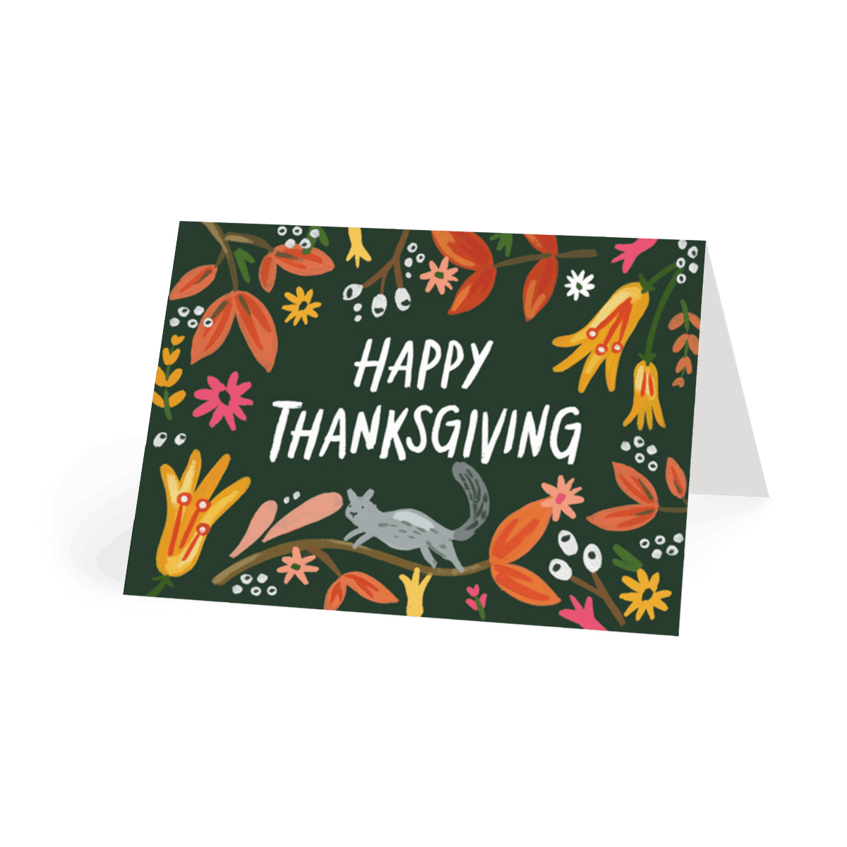 Https%3a%2f%2fwww.papier.com%2fproduct image%2f95062%2f14%2fhappy thanksgiving 23782 front 1572352796.png?ixlib=rb 1.1