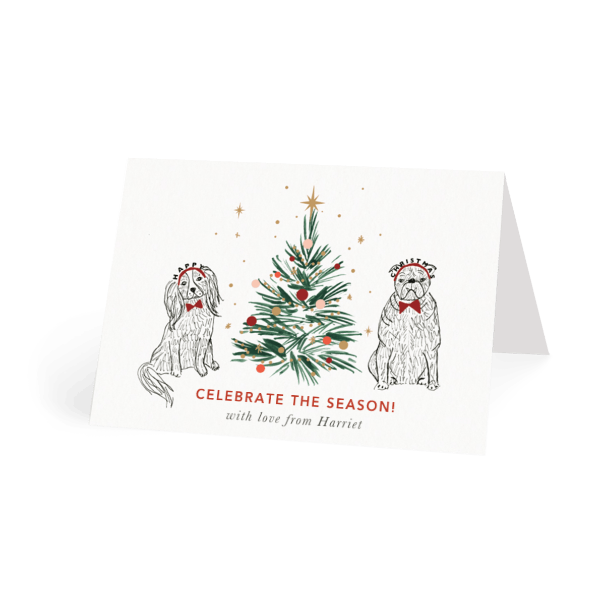 Https%3a%2f%2fwww.papier.com%2fproduct image%2f95086%2f14%2fhappy christmas dogs 23787 front 1573145785.png?ixlib=rb 1.1