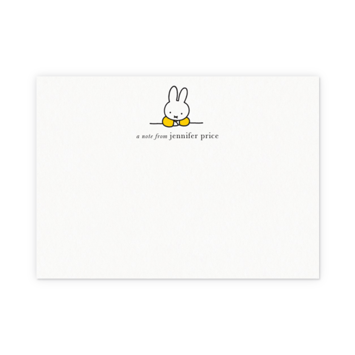 Https%3a%2f%2fwww.papier.com%2fproduct image%2f95347%2f10%2fwrite with miffy 23870 front 1572434102.png?ixlib=rb 1.1