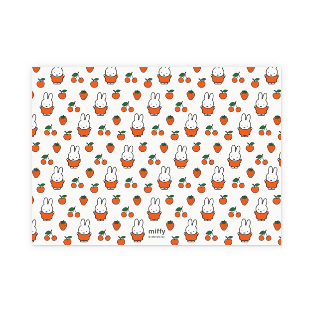 Https%3a%2f%2fwww.papier.com%2fproduct image%2f95354%2f42%2fstrawberry miffy 23872 back 1573569613.png?ixlib=rb 1.1