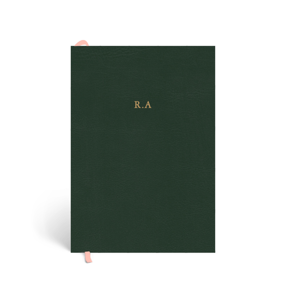 Https%3a%2f%2fwww.papier.com%2fproduct image%2f95358%2f112%2fpine green monogram 23874 front 1573232787.png?ixlib=rb 1.1