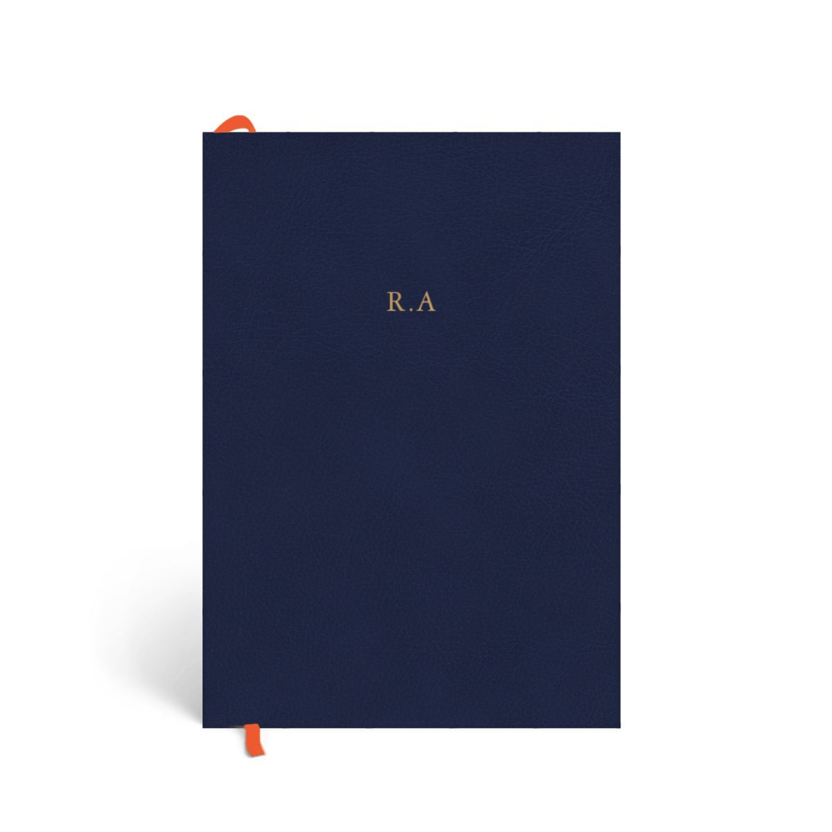 Https%3a%2f%2fwww.papier.com%2fproduct image%2f95370%2f113%2froyal blue monogram 23878 front 1573817475.png?ixlib=rb 1.1