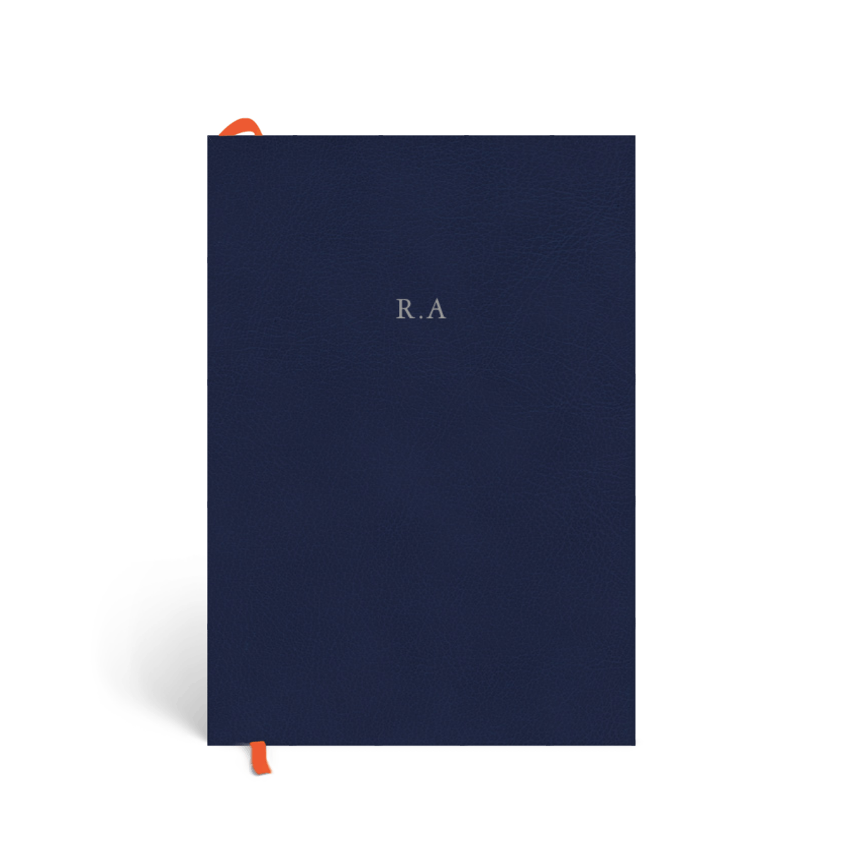 Https%3a%2f%2fwww.papier.com%2fproduct image%2f95373%2f113%2froyal blue monogram 23879 front 1573495916.png?ixlib=rb 1.1