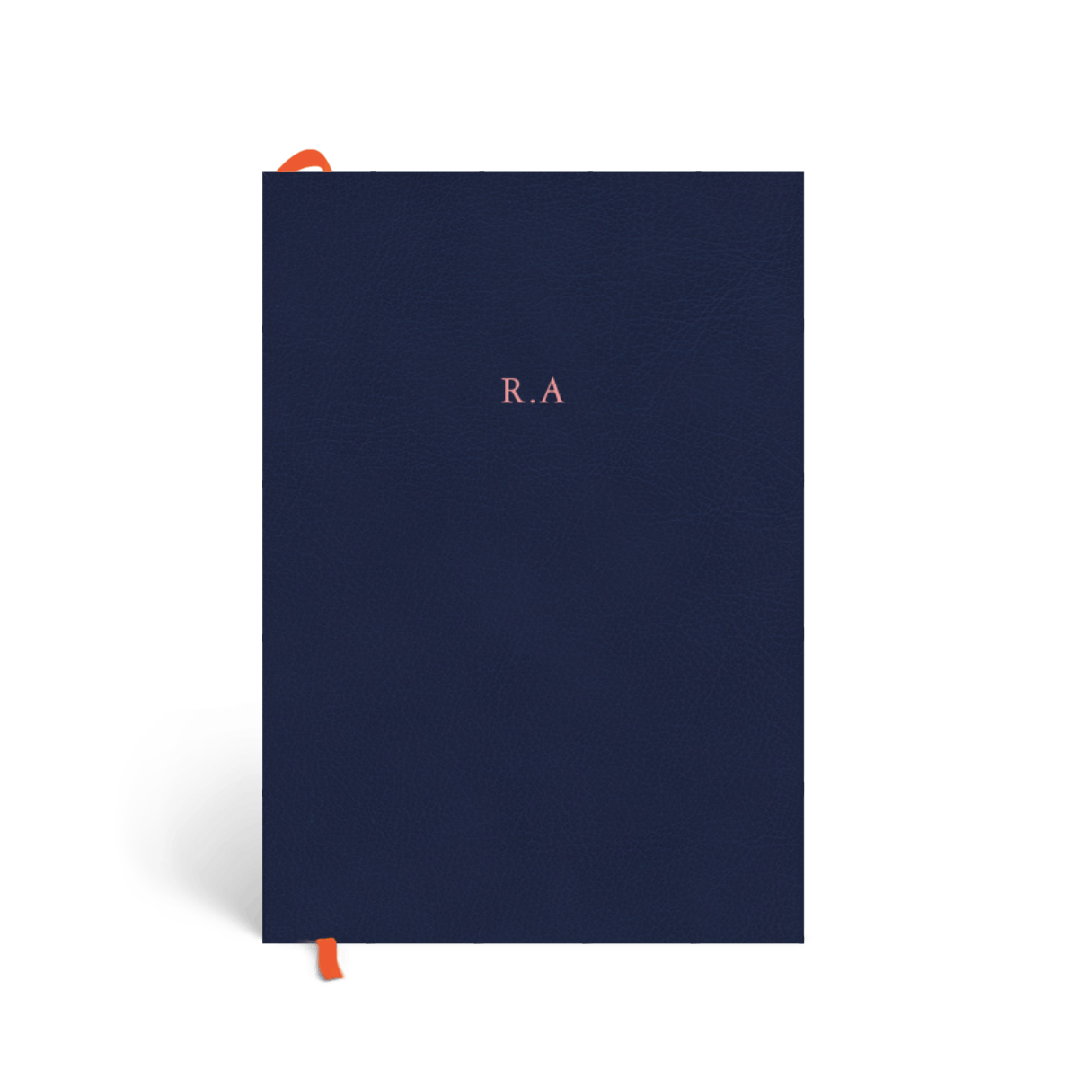 Https%3a%2f%2fwww.papier.com%2fproduct image%2f95376%2f113%2froyal blue monogram 23880 front 1573495872.png?ixlib=rb 1.1