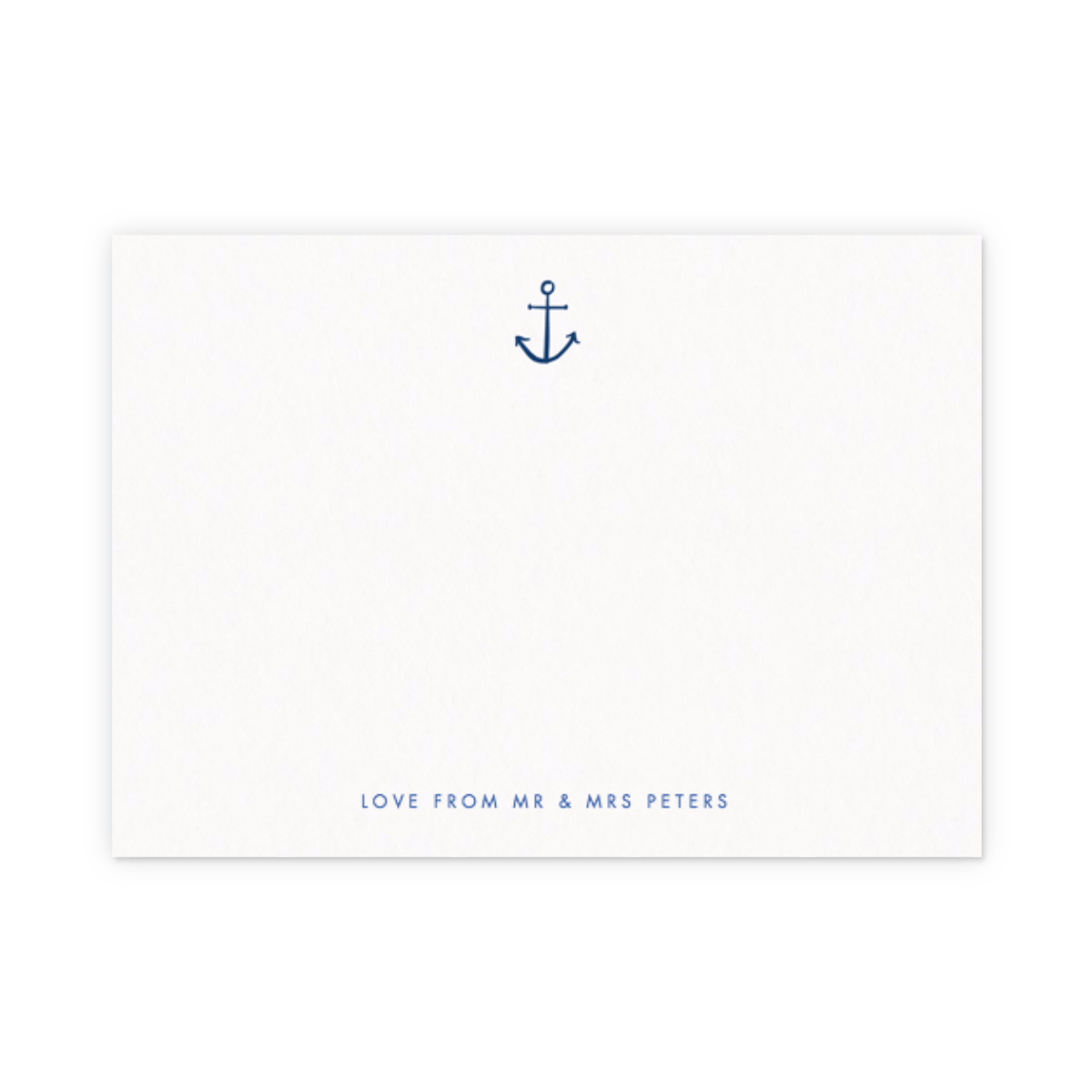 Https%3a%2f%2fwww.papier.com%2fproduct image%2f9548%2f10%2fnautical anchor 2407 front 1501836489.png?ixlib=rb 1.1
