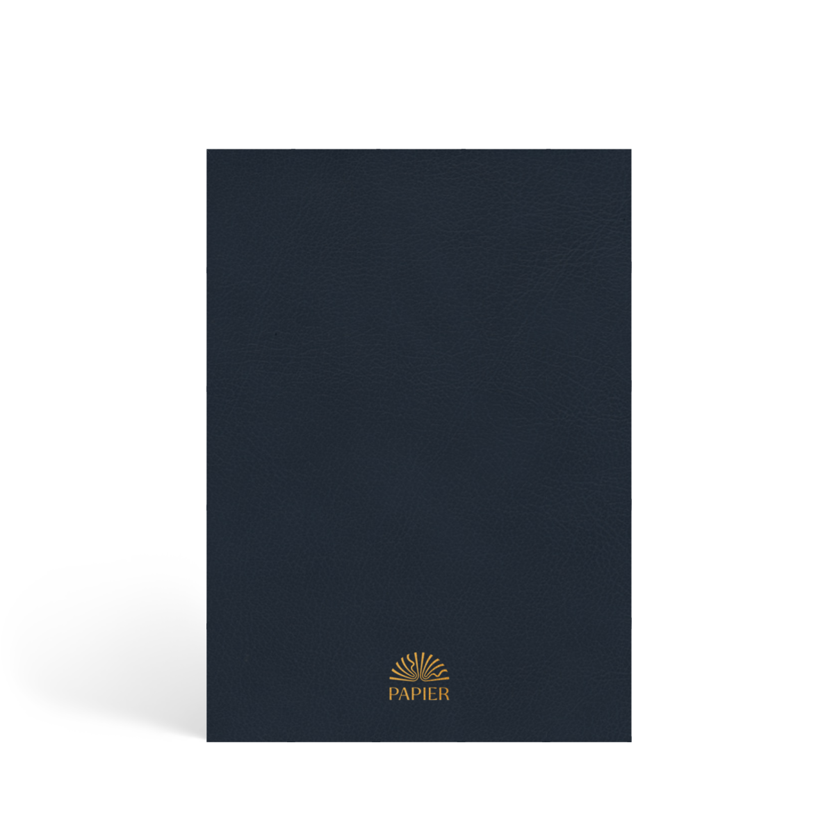 Https%3a%2f%2fwww.papier.com%2fproduct image%2f95514%2f5%2fnavy monogram 23944 back 1573233062.png?ixlib=rb 1.1