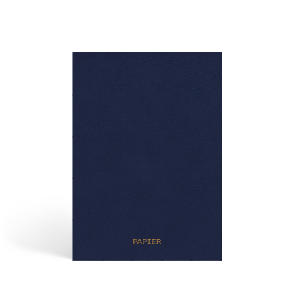 Https%3a%2f%2fwww.papier.com%2fproduct image%2f95530%2f5%2froyal blue monogram 23949 back 1573495929.png?ixlib=rb 1.1