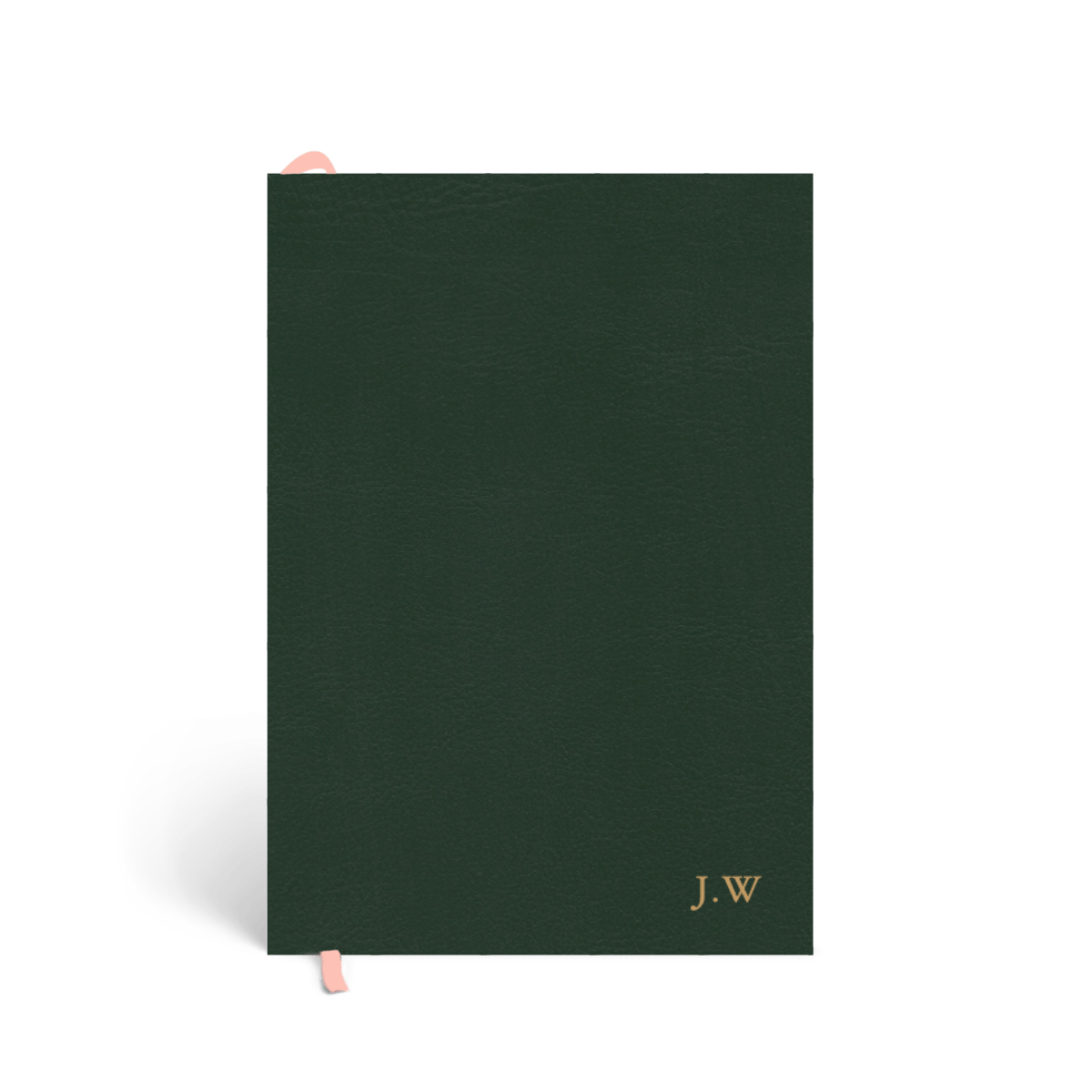 Https%3a%2f%2fwww.papier.com%2fproduct image%2f95535%2f112%2fpine green monogram 23951 front 1573232837.png?ixlib=rb 1.1
