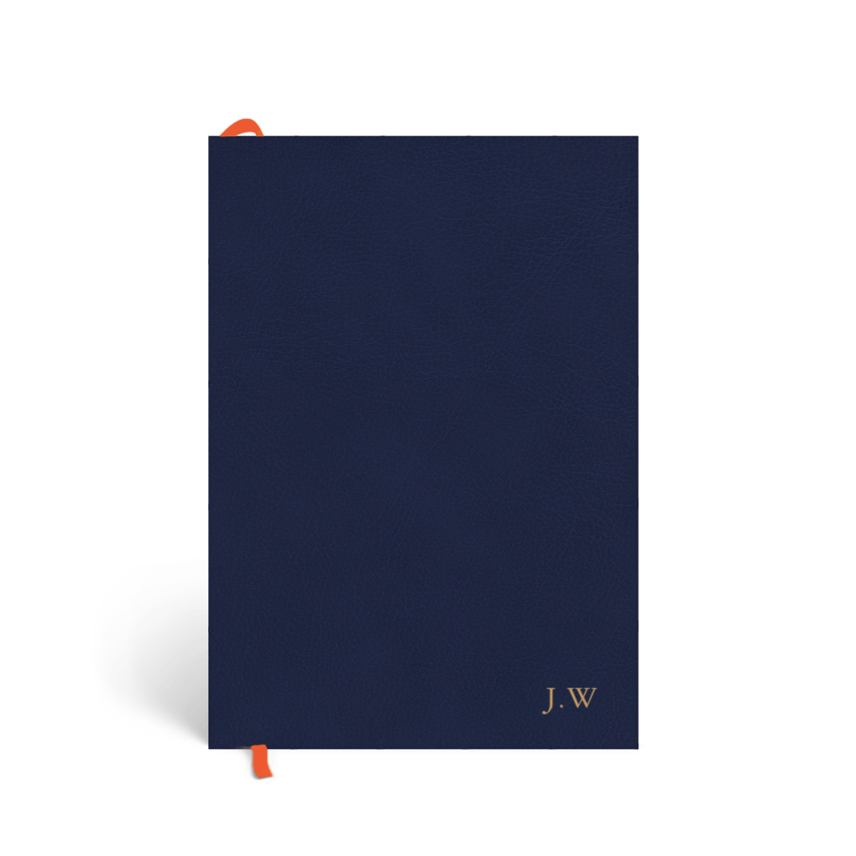 Https%3a%2f%2fwww.papier.com%2fproduct image%2f95538%2f113%2froyal blue monogram 23952 front 1573232823.png?ixlib=rb 1.1