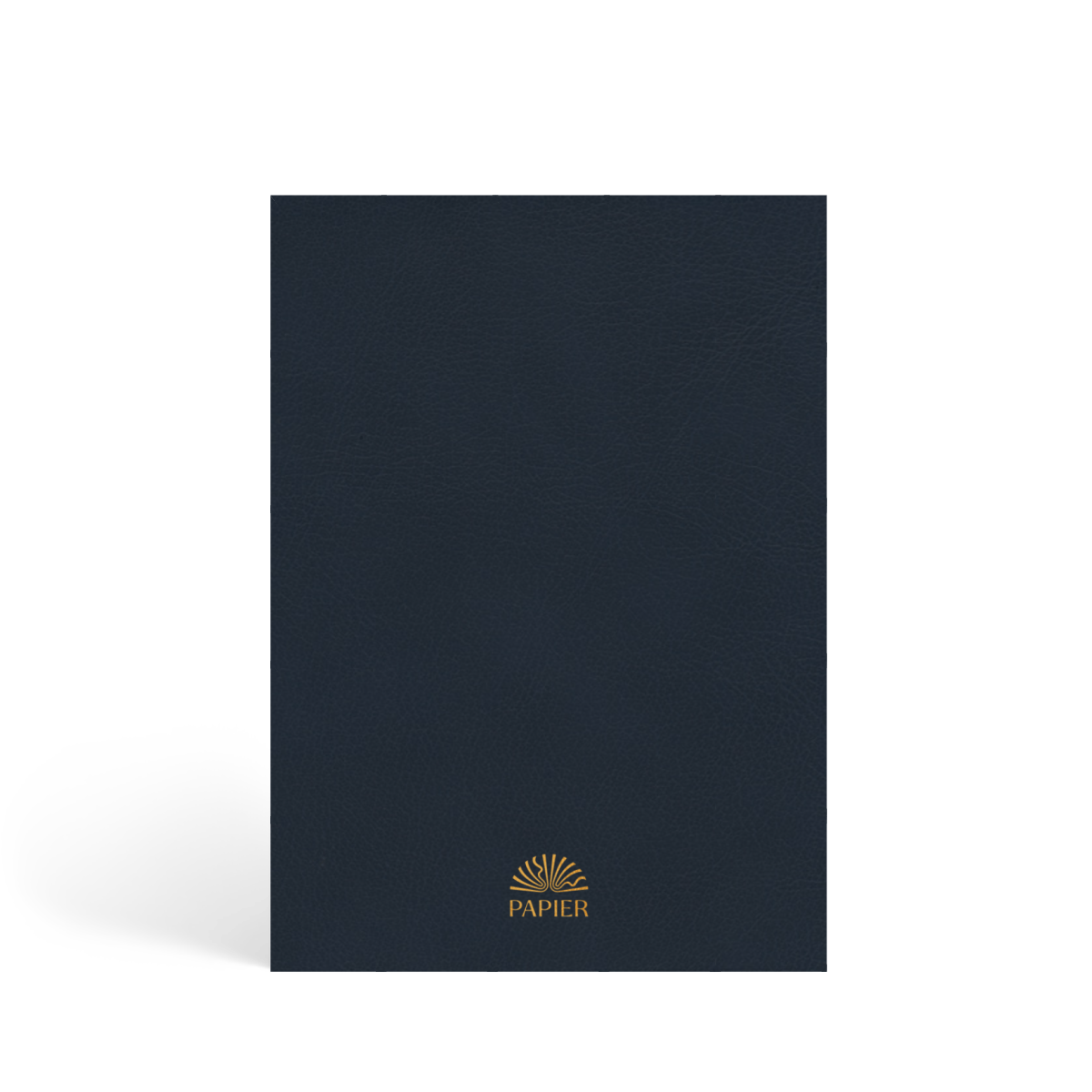 Https%3a%2f%2fwww.papier.com%2fproduct image%2f95548%2f5%2fnavy monogram 23955 back 1573232799.png?ixlib=rb 1.1