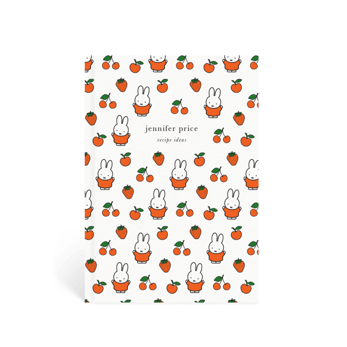 Https%3a%2f%2fwww.papier.com%2fproduct image%2f95598%2f25%2fstrawberry miffy 23972 front 1572966780.png?ixlib=rb 1.1