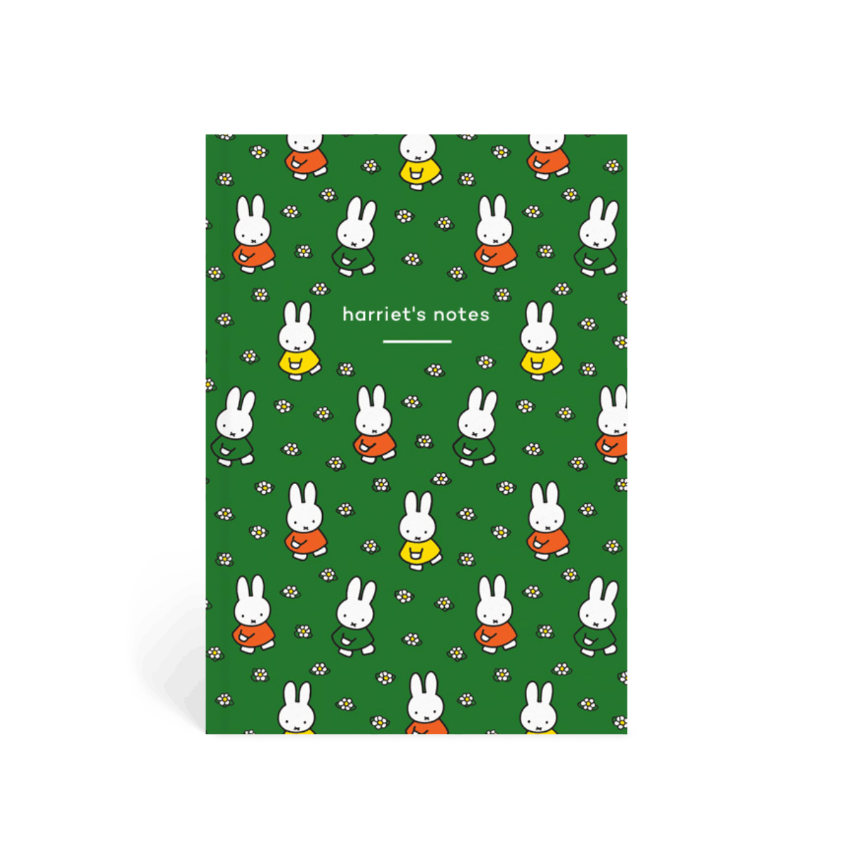 Https%3a%2f%2fwww.papier.com%2fproduct image%2f95617%2f25%2fdaisy miffy 23977 front 1572433309.png?ixlib=rb 1.1