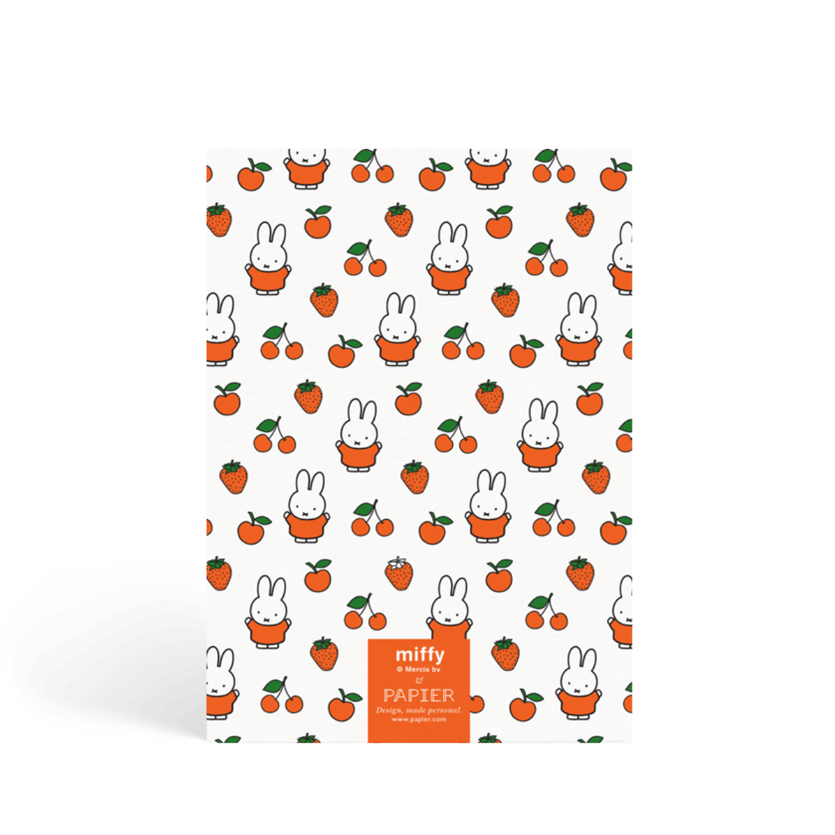 Https%3a%2f%2fwww.papier.com%2fproduct image%2f95628%2f5%2fstrawberry miffy 23980 back 1572966935.png?ixlib=rb 1.1