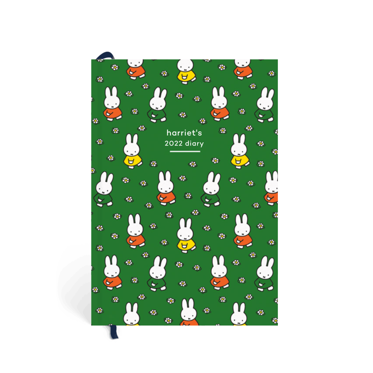 Https%3a%2f%2fwww.papier.com%2fproduct image%2f95634%2f36%2fdaisy miffy 23982 front 1573571309.png?ixlib=rb 1.1