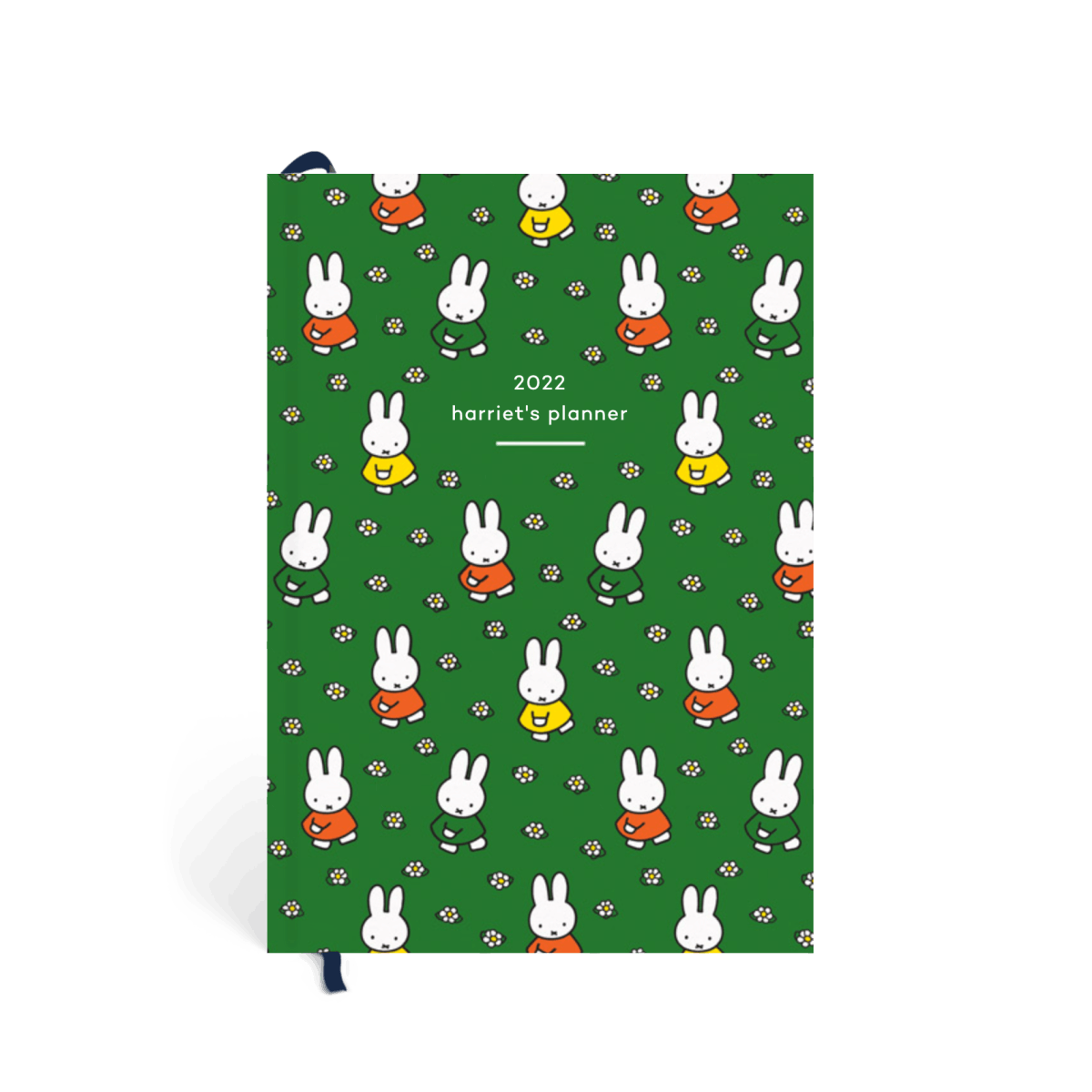 Https%3a%2f%2fwww.papier.com%2fproduct image%2f95635%2f36%2fdaisy miffy 23982 front 1572437729.png?ixlib=rb 1.1