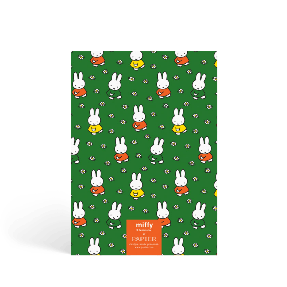 Https%3a%2f%2fwww.papier.com%2fproduct image%2f95636%2f5%2fdaisy miffy 23982 back 1572439011.png?ixlib=rb 1.1