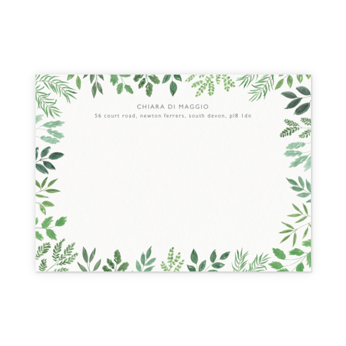 Https%3a%2f%2fwww.papier.com%2fproduct image%2f95848%2f10%2fgreen leaves 24027 front 1573747446.png?ixlib=rb 1.1