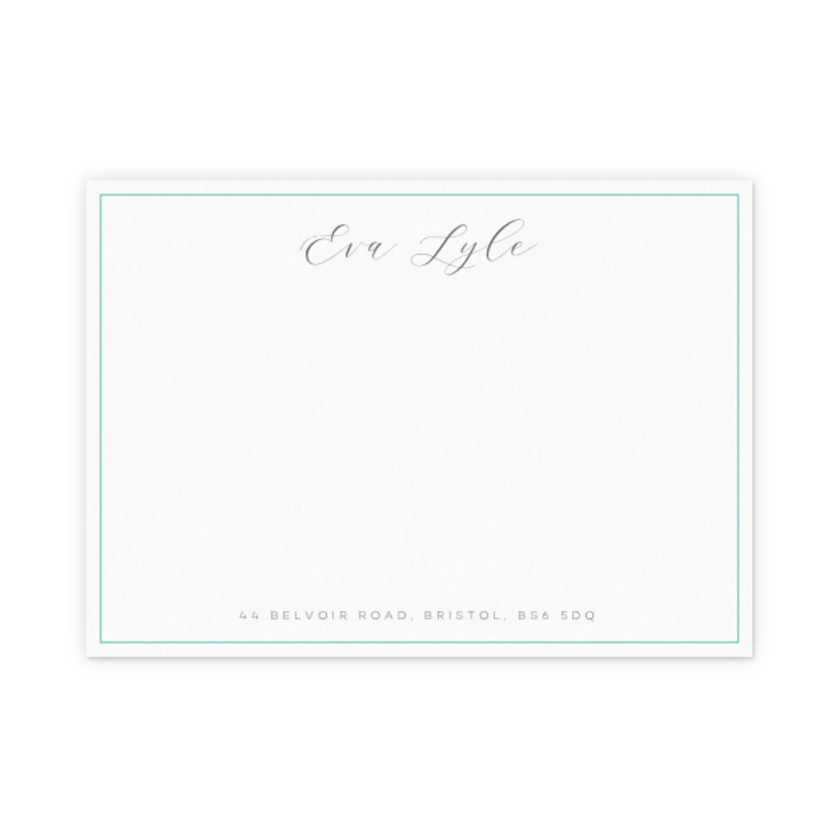 Https%3a%2f%2fwww.papier.com%2fproduct image%2f95977%2f10%2fmodern calligraphy 24082 front 1573747251.png?ixlib=rb 1.1