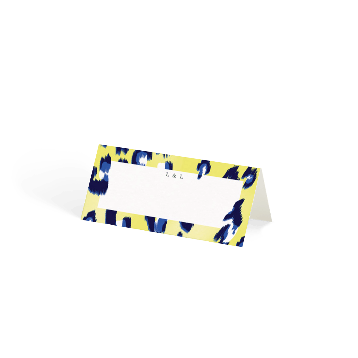 Https%3a%2f%2fwww.papier.com%2fproduct image%2f9598%2f8%2felectro leopard 2427 front 1469553820.png?ixlib=rb 1.1