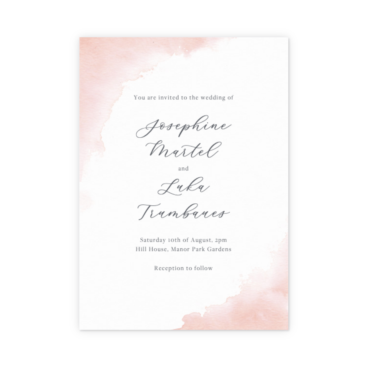 Https%3a%2f%2fwww.papier.com%2fproduct image%2f96165%2f4%2fwatercolour blush 24115 front 1578343547.png?ixlib=rb 1.1