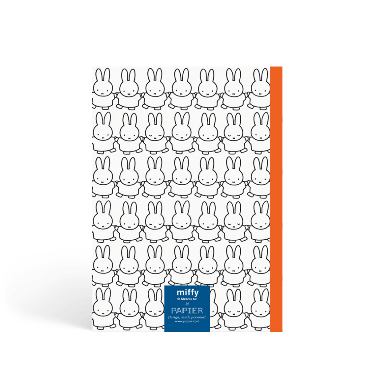 Https%3a%2f%2fwww.papier.com%2fproduct image%2f96782%2f5%2fmiffy s diary 24268 back 1573643106.png?ixlib=rb 1.1