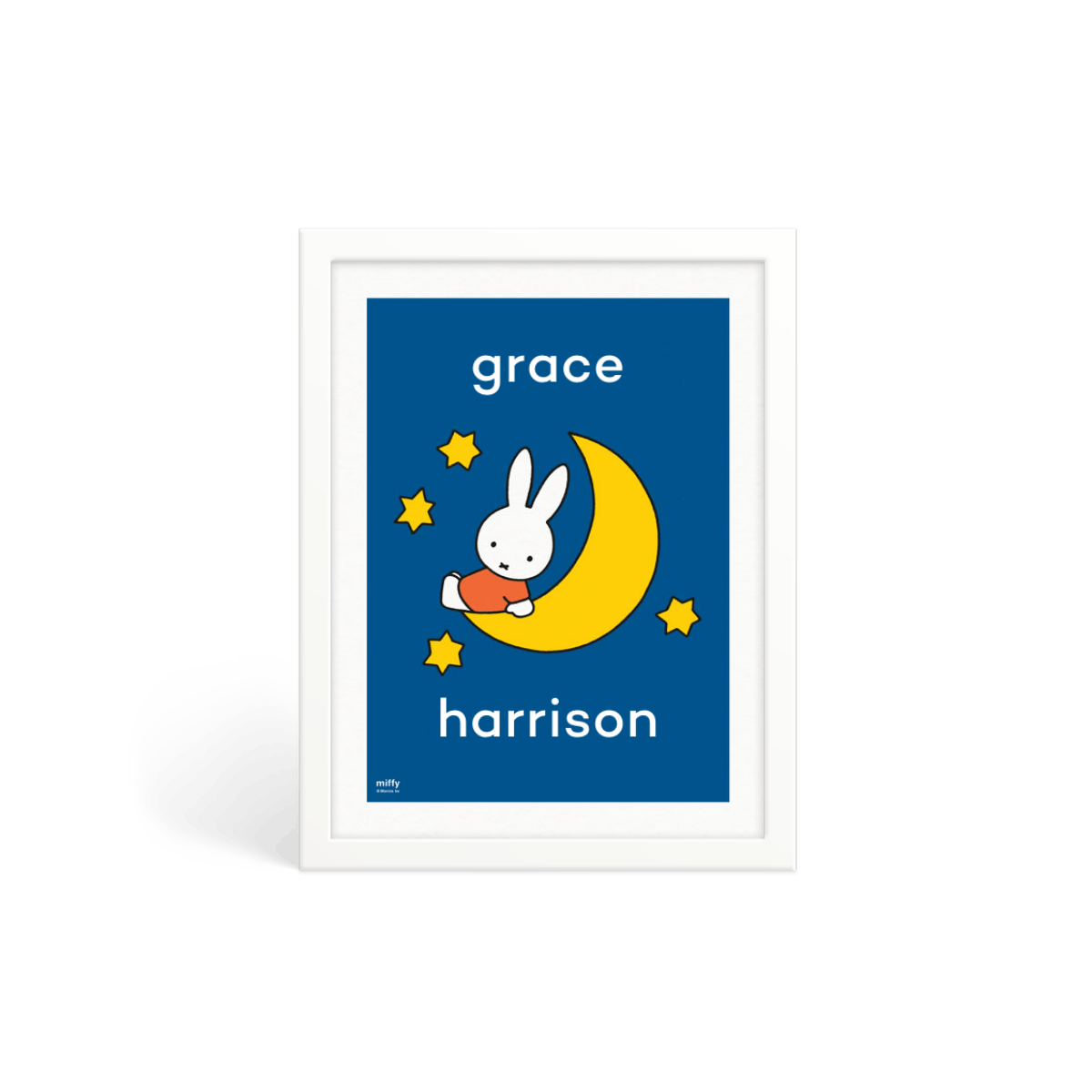 Https%3a%2f%2fwww.papier.com%2fproduct image%2f97254%2f73%2fmiffy moon stars 24403 front 1574442163.png?ixlib=rb 1.1