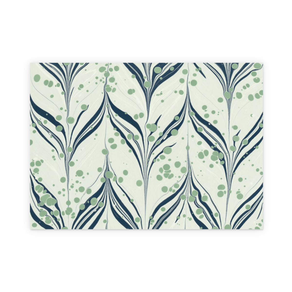 Https%3a%2f%2fwww.papier.com%2fproduct image%2f97269%2f42%2fzebra marble 24414 back 1574957157.png?ixlib=rb 1.1