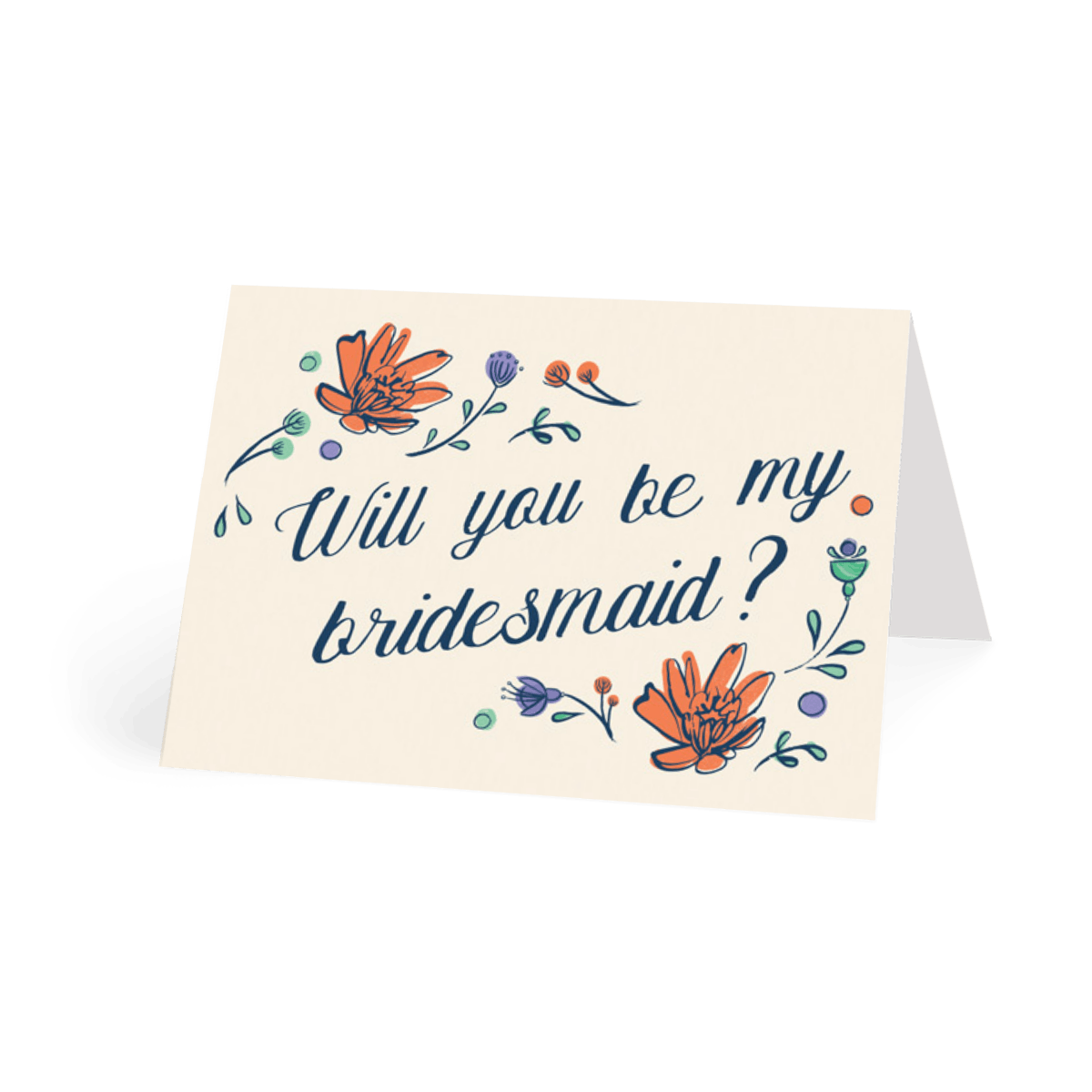Https%3a%2f%2fwww.papier.com%2fproduct image%2f9770%2f14%2fwill you be my bridesmaid floral 2484 front 1469702824.png?ixlib=rb 1.1